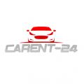 CaRent-24 –  wynajem samochodów w Warszawie