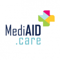 MediAID – klinika ortopedyczna i chirurgiczna
