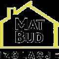 Mat-Bud – Izolacje pianką PUR