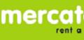 MERCATO – Wypożyczalnia Samochodów