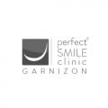Perfect Dentalclinic