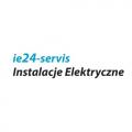 ie24-servis – Instalacje Elektryczne