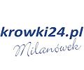 Krowki24.pl – Spersonalizowane krówki dla Ciebie