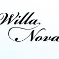 Willa Nova
