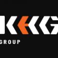 KHG Group
