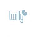 Twilly