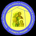 Niepubliczna Katolicka Szkoła Podstawowa im. Św. Rodziny