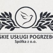 MUP Choszczno